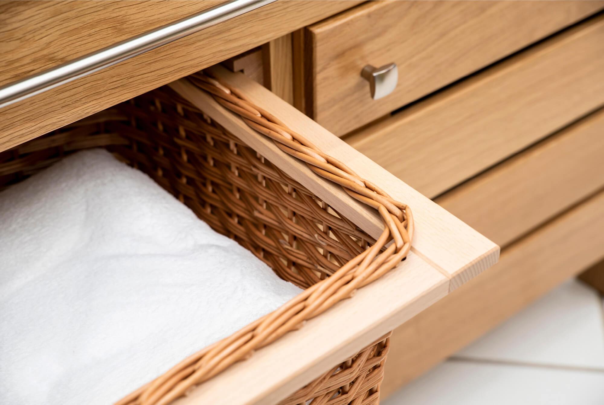 2A-Creation-de-meuble-02-2-Bains-_-Pieces-d_eau_03