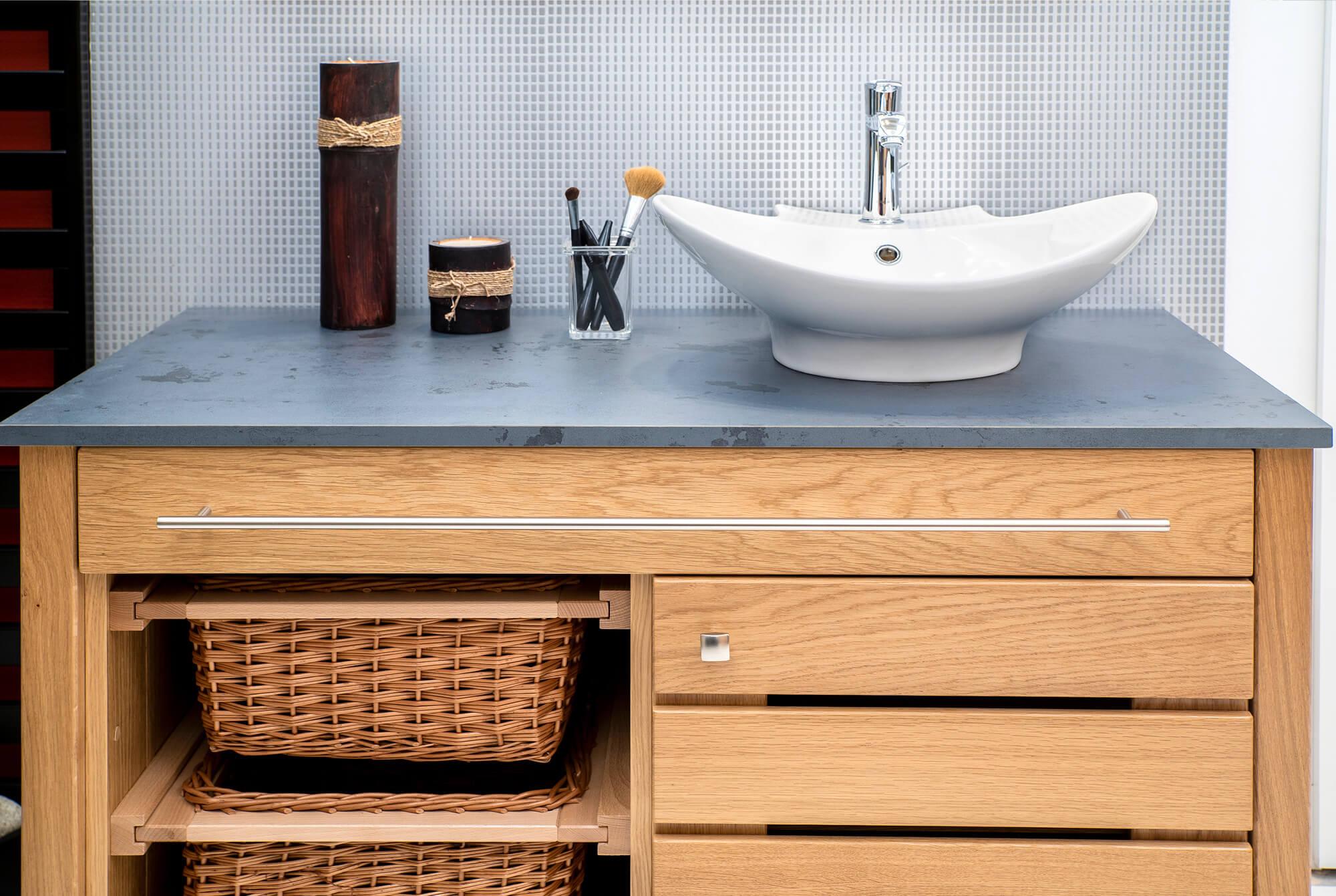 2B-Creation-de-meuble-02-2-Bains-_-Pieces-d_eau_02